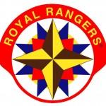 Royal_Rangers_Logo