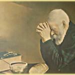 modlitba2
