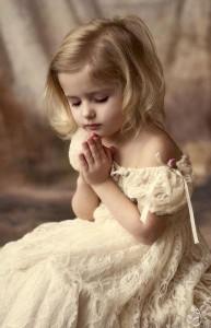 modlitba_dite