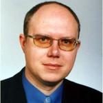 Vašek Bednář