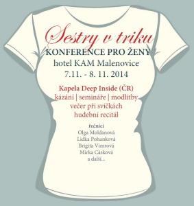 14-11-Sesterska