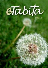 E-TABITA_489831