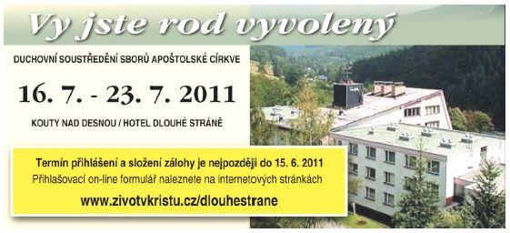 duchovni_soustredeni2011