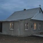 mochněnko_825