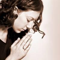 modlitba-divka2-200
