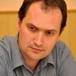 Petr Špok_36