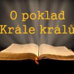 bible-o poklad