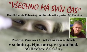 14-10 Sesterska3