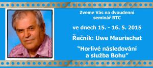 15-05 Uwe-1