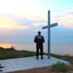 kříž Gennadiy