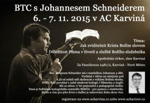 15-11 Johannes-2