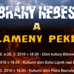 brany_nebes_2